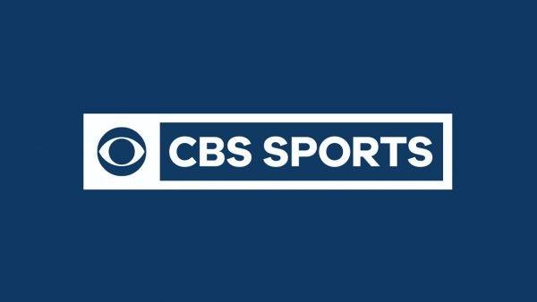 CBS deportivo Logo