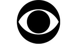 CBS logo tumb