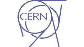 CERN Logo tumb