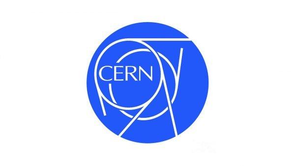 CERN símbolo