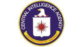 CIA Logo tumb