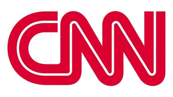 CNN Colores