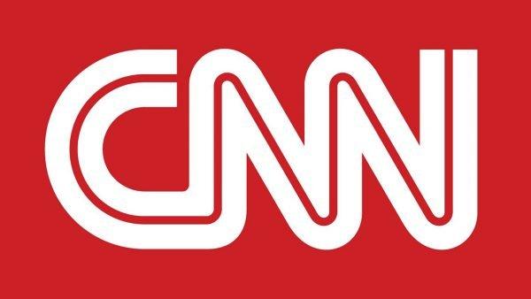 CNN Forma