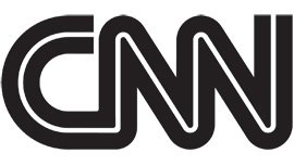 CNN Logo tumb