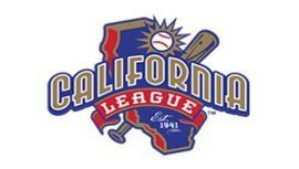 California League Logo