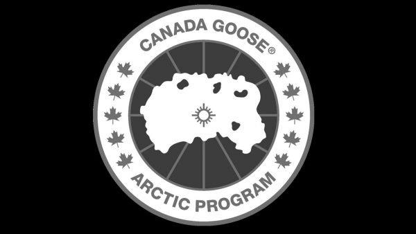 Canada Goose Fuente