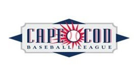 Cape Cod Baseball League Logo