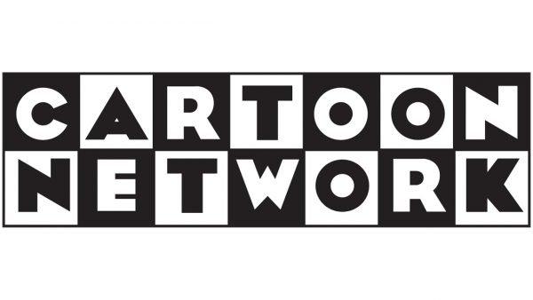 Cartoon Network Fuente