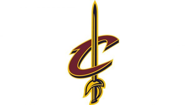 Cavs Emblema