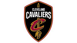 Cavs Logo tumb