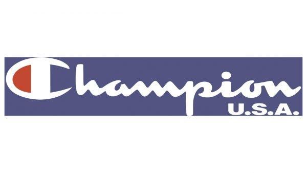 Champion Colores