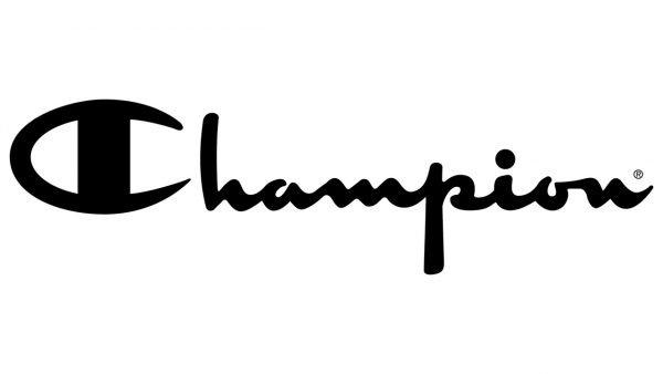 Champion Fuente