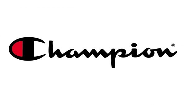 Champion símbolo