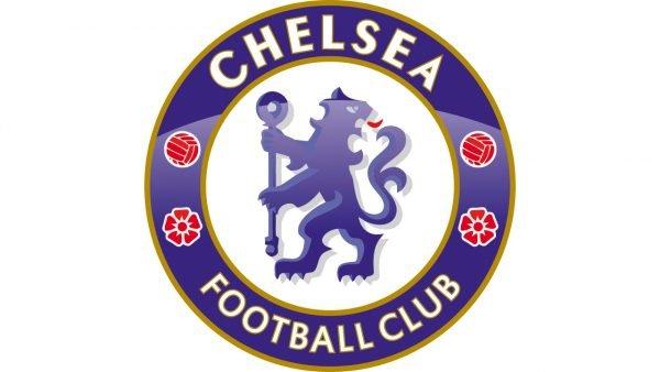 Chelsea Colores