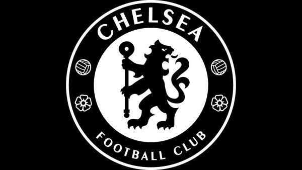 Chelsea Forma