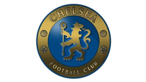 Chelsea Fuente