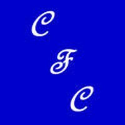 Chelsea Logo 1964