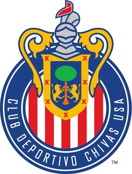Chivas emblema