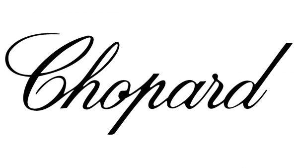 Chopard Fuente