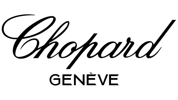 Chopard Logo