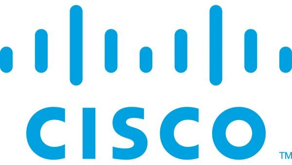 Cisco Colores