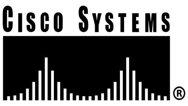Cisco Emblema