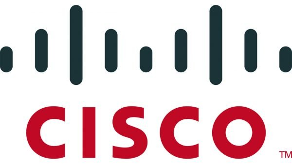 Cisco Forma