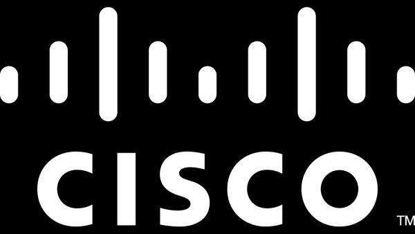 Cisco Fuente