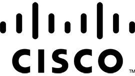 Cisco Logo tumb