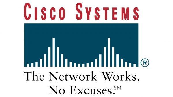 Cisco Símbolo