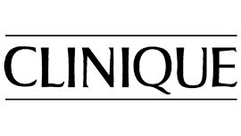 Clinique Logo tumb
