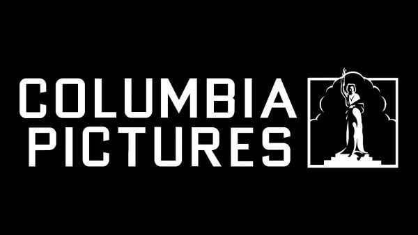 Columbia Pictures Colores