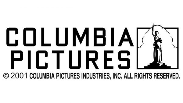 Columbia Pictures Fuente