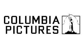 Columbia Pictures Logo tumb