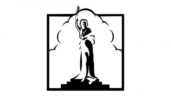 Columbia Pictures Símbolo