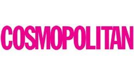 Cosmopolitan logo tumb