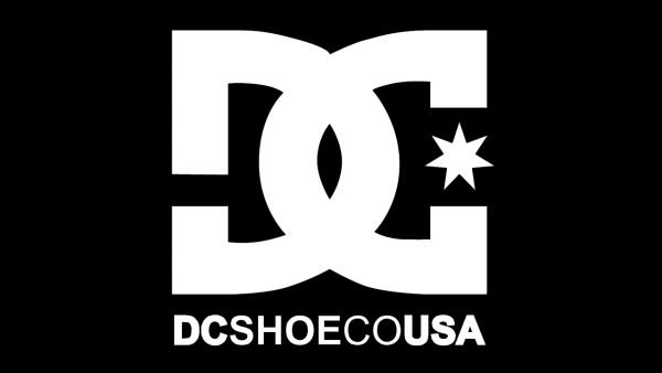 DC Shoes Colores