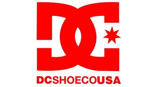 DC Shoes logotipo