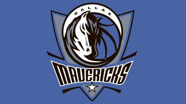 Dallas Mavericks Color