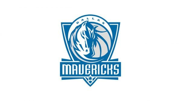 Dallas Mavericks Fuente