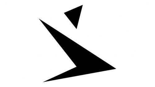 Danish Superliga Logo