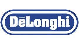 DeLonghi Logo tumb