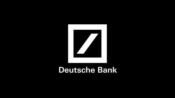 Deutsche Bank Color