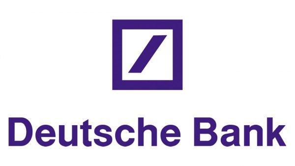 Deutsche Bank Fuente
