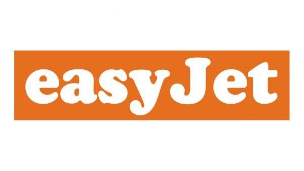 EasyJet Colores