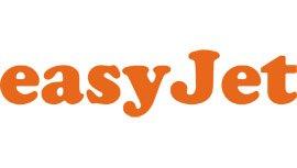 EasyJet Logo tumb