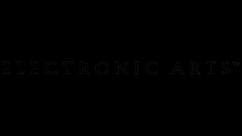 Electronic Arts Logo 1997