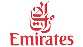 Emirates Logo tumb