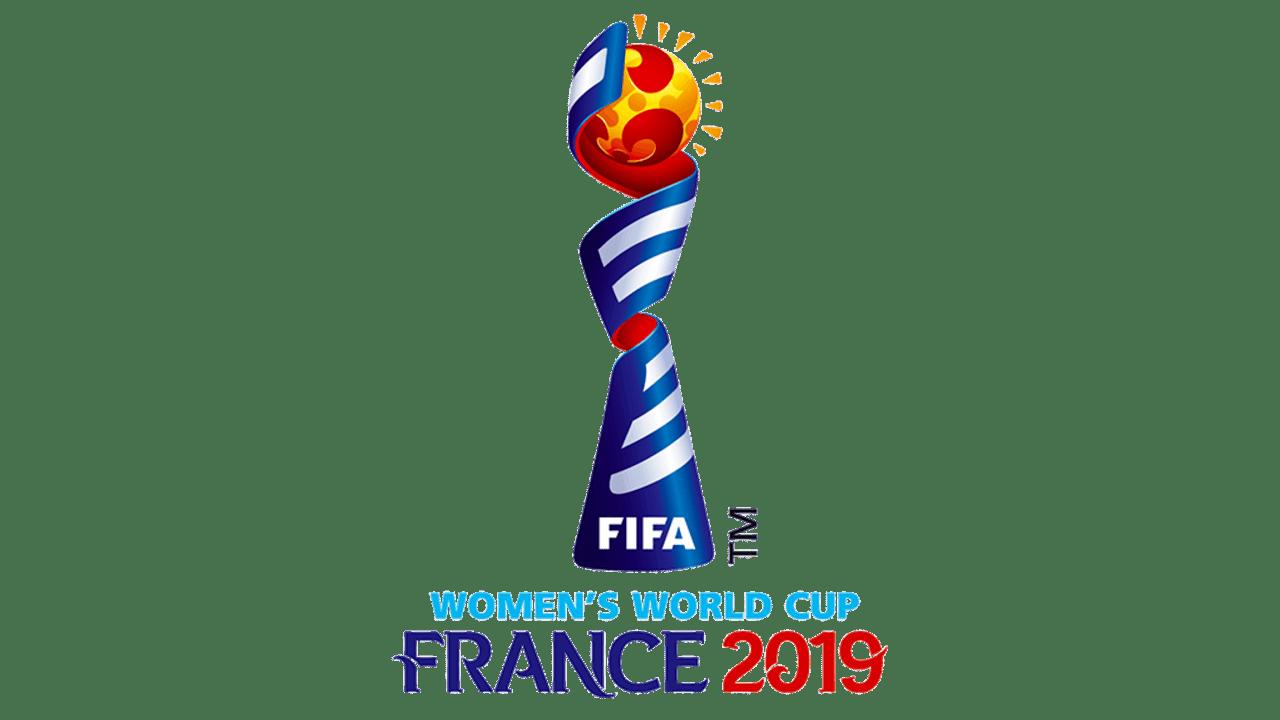Logo de FIFA Women's World Cup: la historia y el ...
