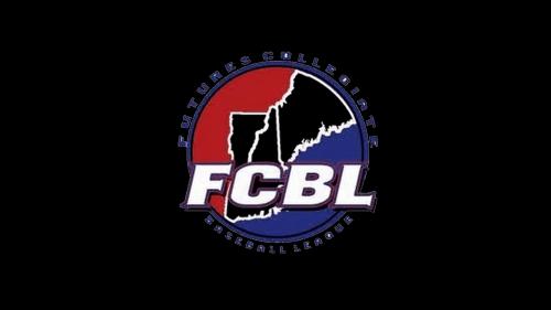 FCBL Logo